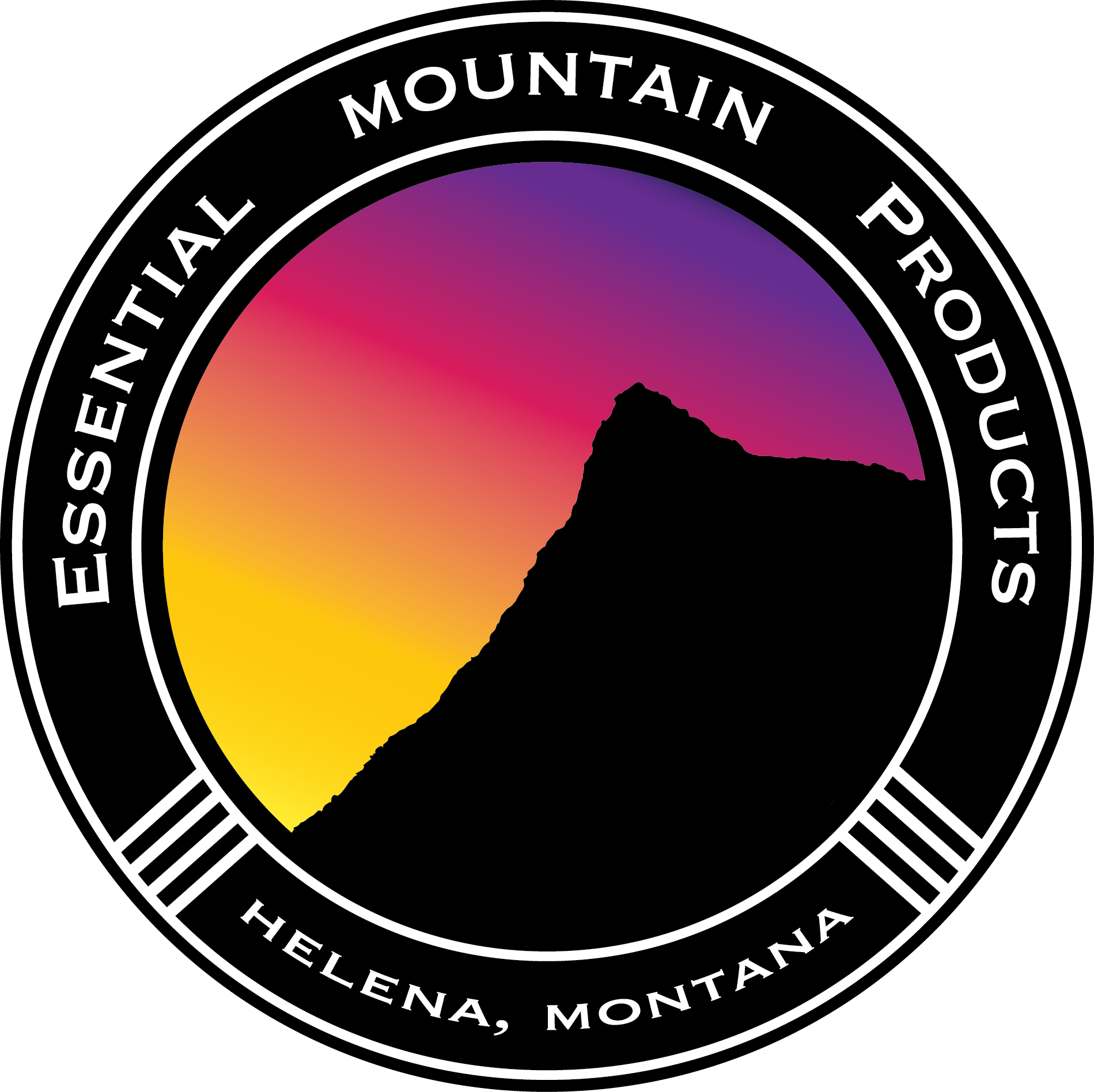 Essential Mountain Products